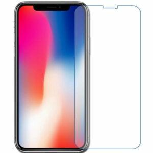 Xsdts עבור Iphone X מזג מגן מסך זכוכית עבור Iphone 8 בתוספת לאייפון 7 סרט מגן E1555324193352 1.jpg