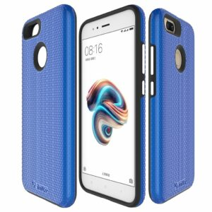Xiaomi Mi 5x 1a X Guard Light Blue 1.jpg