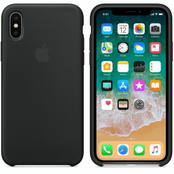 Apple Original Case.jpg