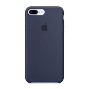 Apple Silicone Case Midnight Blue Mmqu2 Iphone 7 Plus 01.1000x1000.jpg