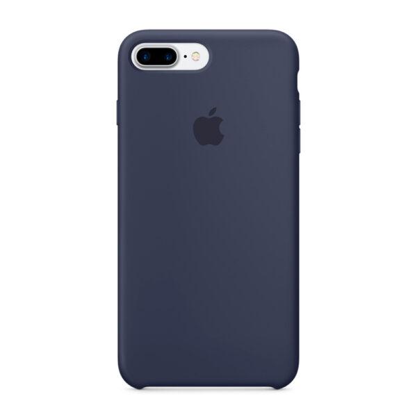 Apple Silicone Case Midnight Blue Mmqu2 Iphone 7 Plus 01.1000x1000.jpg