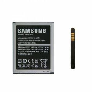 Batterij Samsung I9300 Galaxy S3 Ebl1g6lluc Batterij Telefoon 1.jpg