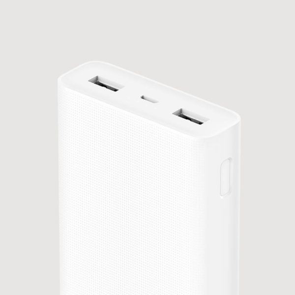 Battery 2c 02a 1.jpg