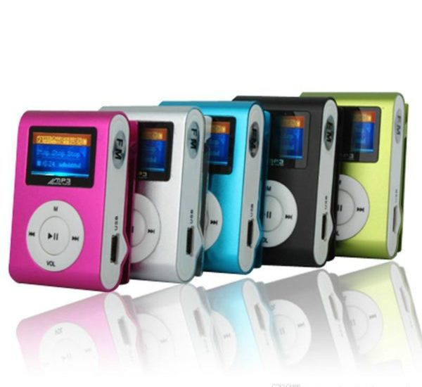 Colorful Mp3 Player Clip With Led Screen E1557224152374 1.jpg