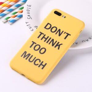 Dont Think 1.jpg