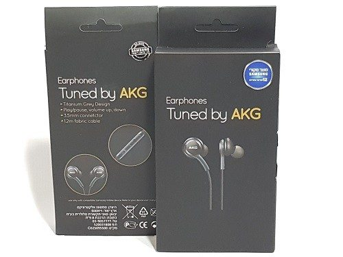 Earphones Galaxy 8 D500.jpg