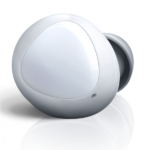 Galaxy Buds White Front Pc 1.png
