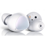 Galaxy Buds White Pair Lap 1.png