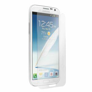 Galaxy Note2 Glass 1.jpg