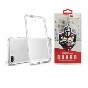 Gripcase Guard With Glass 1 2 E1557241242687 1.jpg
