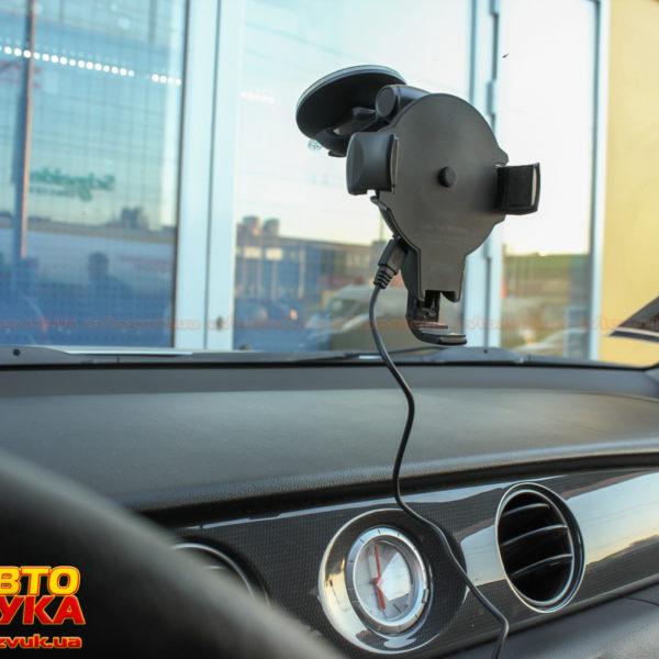 Iottie Easy Flex Wireless 2 1.jpg