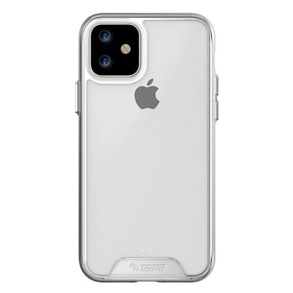 Iphone 6.1 Inches 2019 Chiron Case E1569168983546 1.jpg
