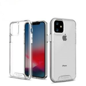 Iphone 6.1 Inches 2019 Chiron Case1 300x300 1 1.jpg