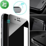 Iscreen 3d Full Edge To Edge Protection 9h Glass Screen Protector For Iphone 7 Plus 3.jpg