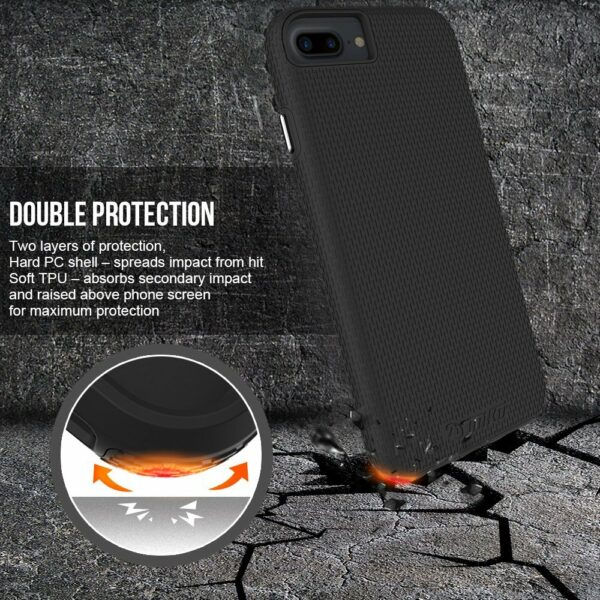 Ip7p Xg Black Protection 1.jpg