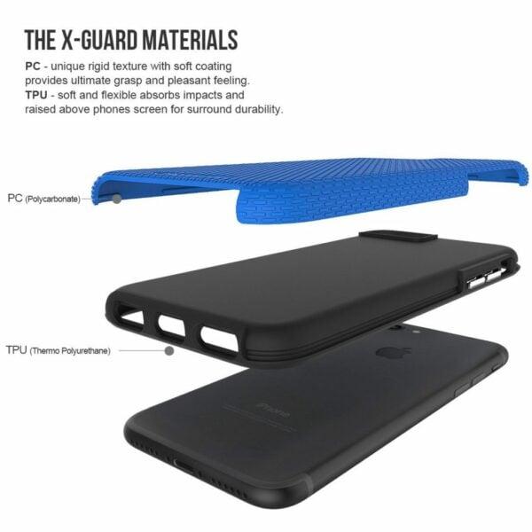 Ip7p Xg Blue Materials 1024x1024 1.jpg
