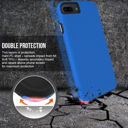 Ip7p Xg Blue Protection 510x510 2.jpg