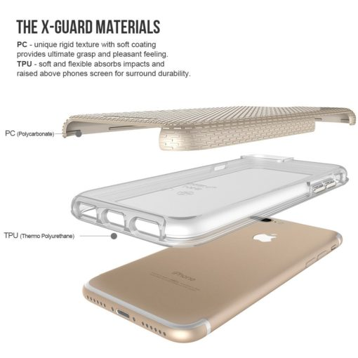 Ip7p Xg Gold Materials 510x510 2.jpg