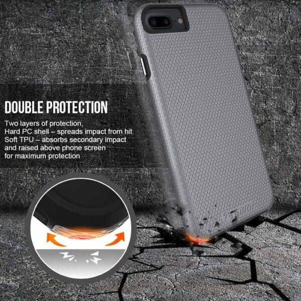 Ip7p Xg Mg Protection.jpg