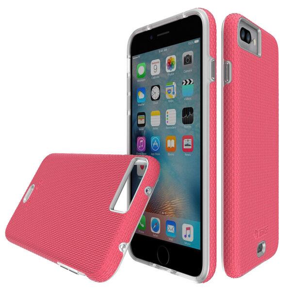 Ip7p Xg Pink 1 1.jpg