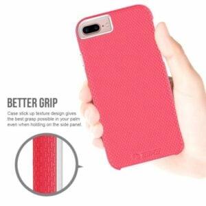 Ip7p Xg Pink Grip 510x510 2.jpg