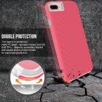 Ip7p Xg Pink Protection 1.jpg