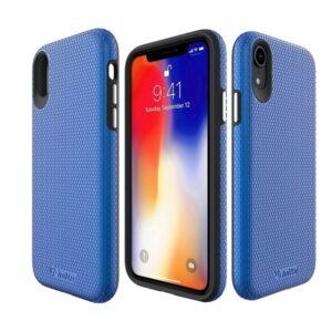 Ip9 1 Blue 1 1.jpg