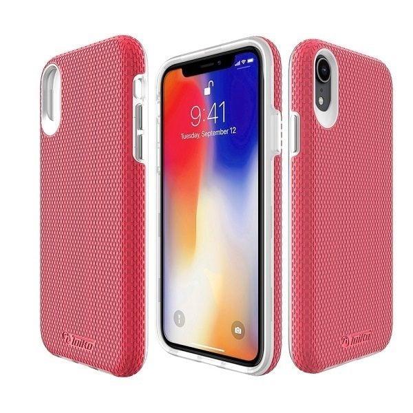 Ip9 1 Pink 1.jpg