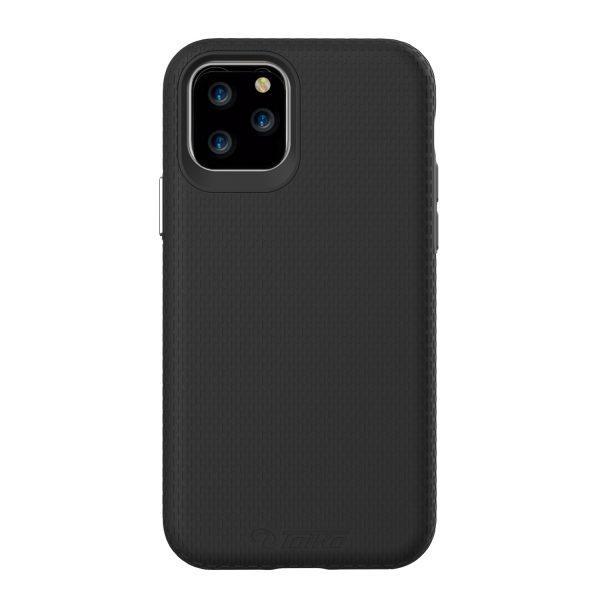 Iphone 5.8 Inches 2019 X Guard Black E1568823390471 1.jpg