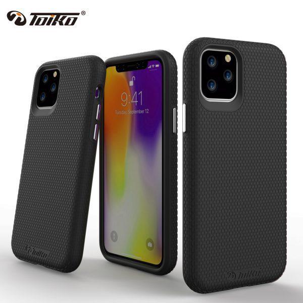 Iphone 5.8 Inches 2019 X Guard Black1 1 E1568823465569 1.jpg
