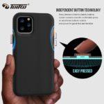 Iphone 5.8 Inches 2019 X Guard Black4 E1568823678303 1.jpg