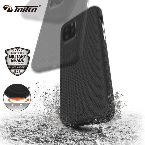 Iphone 5.8 Inches 2019 X Guard Black5 E1568824139111 1.jpg