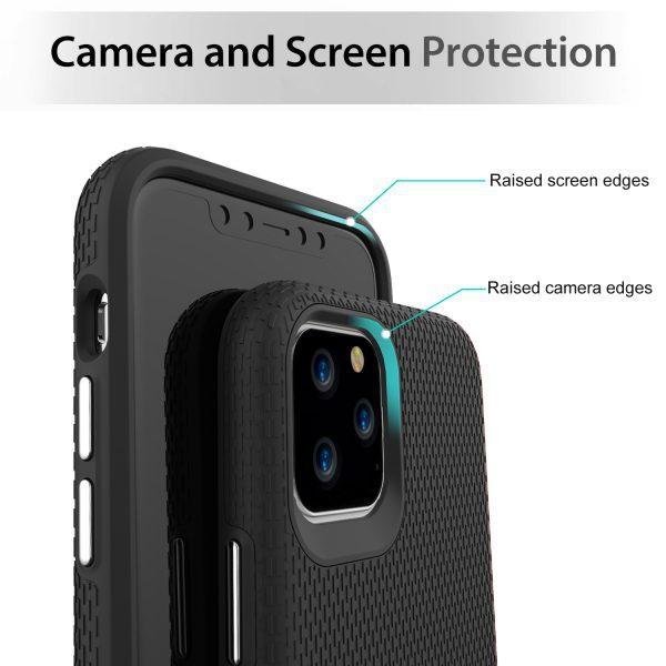 Iphone 5.8 Inches 2019 X Guard Black6 E1568824192359 1.jpg
