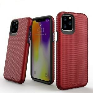 Iphone 5.8 Inches 2019 X Guard Red6 E1568825775402 300x300 1 1.jpg