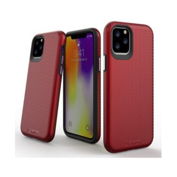 Iphone 5.8 Inches 2019 X Guard Red6 E1568825775402 367x367 1 1.jpg