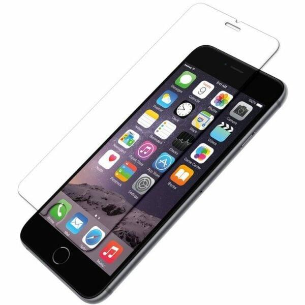 Iphone 6 1.jpg
