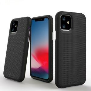 Iphone 6.1 Inches 2019 X Guard Black3 300x300 1 1.jpg