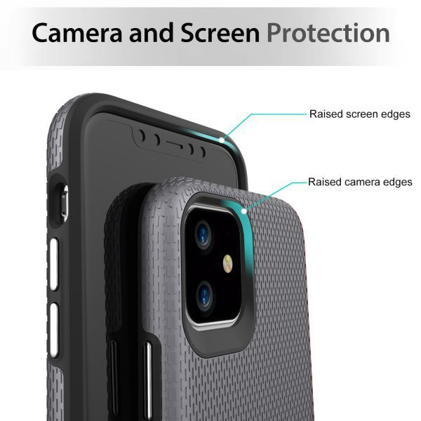 Iphone 6.1 Inches 2019 X Guard Gray1 E1569249242561 1.jpg