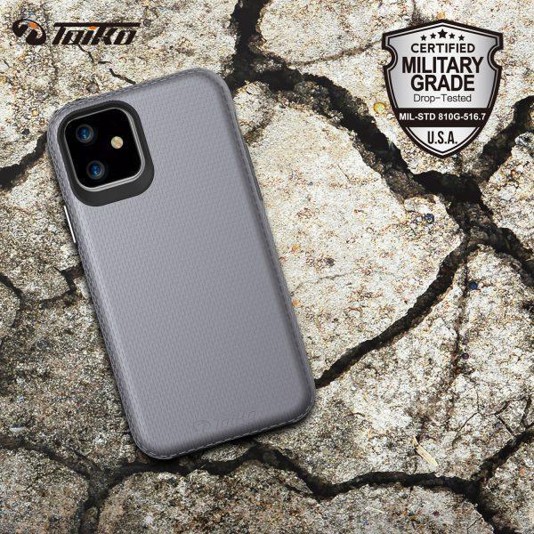 Iphone 6.1 Inches 2019 X Guard Gray2 E1569249313541 1.jpg