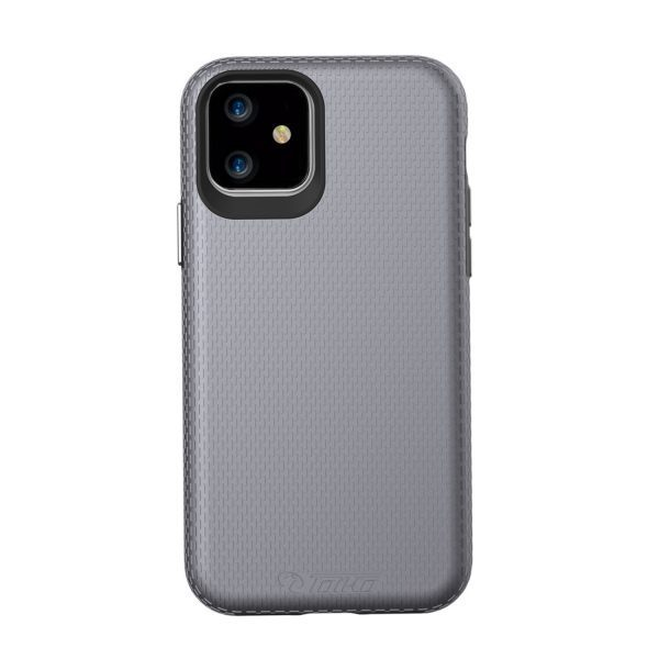 Iphone 6.1 Inches 2019 X Guard Gray4 E1569249371355 1.jpg