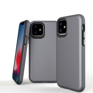 Iphone 6.1 Inches 2019 X Guard Gray5 E1569248867909 300x300 1 1.jpg