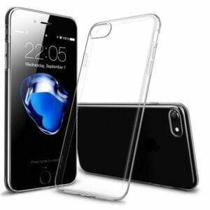Iphone 7 Transparent 30.jpg