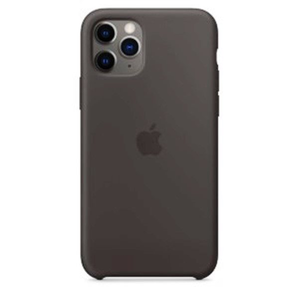 Iphone11pro Black Copy 1.jpg