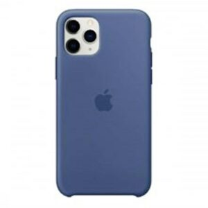 Iphone11pro Blue 1.jpg