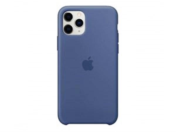 Iphone11pro Blue 1.jpg