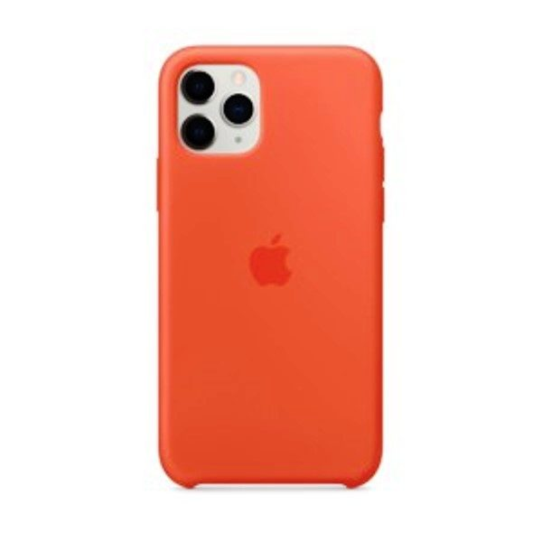 Iphone11pro Orange 1.jpg