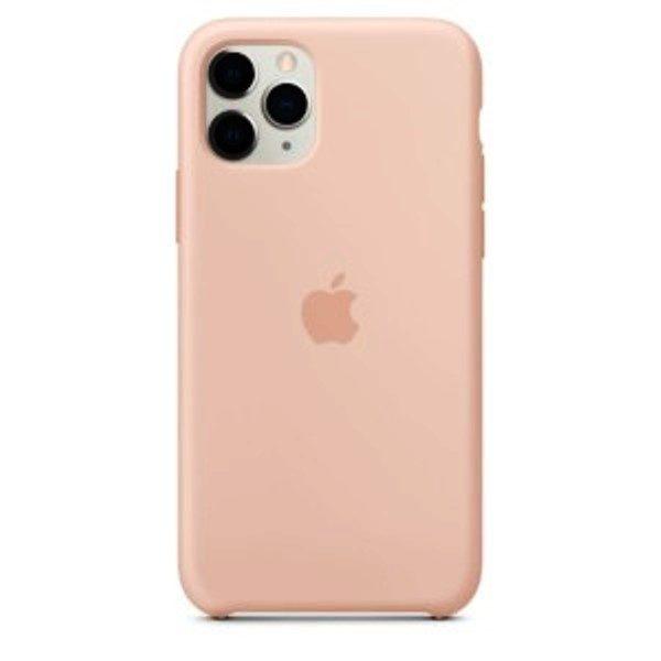 Iphone11pro Pink 1.jpg