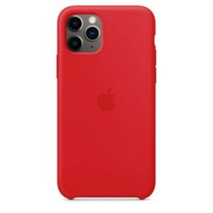 Iphone11pro Red 1.jpg