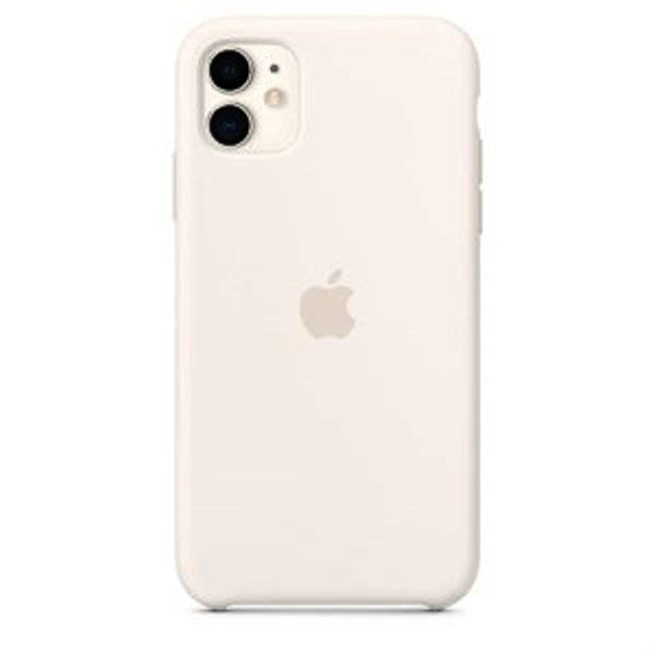 Iphone11white 1.jpg