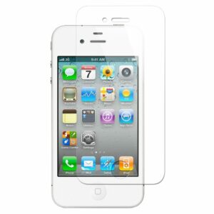 Iphone 4s Screen Protector Glass Full Web 1.jpg